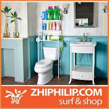 Bathroom Storage Rack 3 Tier Toilet Bathroom Storage Rack S End 3 6 2020 4 04 Pm