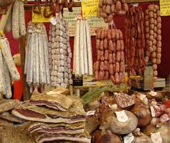 Kitchen In Italian Translation Eating Vegetarian In Italy Or Vegan Or Gluten Free Or