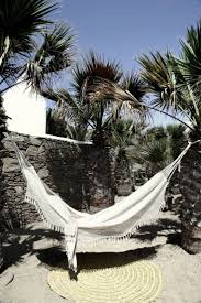 Hammock Bliss Triple 137 Best Create A Comfortable Place For A Hammock Images On