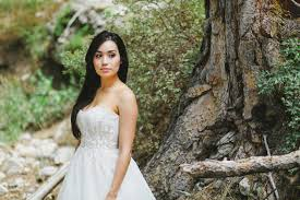 portland wedding photographers stunning portland wedding photographers wedding 2018