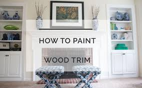 living room paint ideas with oak trim home decor xshare us