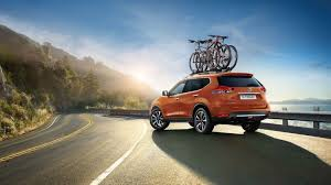 2015 nissan x trail launched the new nissan x trail launches in south africa