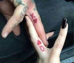 wedding finger tattoos 42 wedding ring tattoos that will only appeal