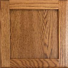 furniture stains u0026 colors martin u0027s furniture