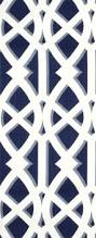 59 best geometric fabric u0026 decor images on pinterest fabric
