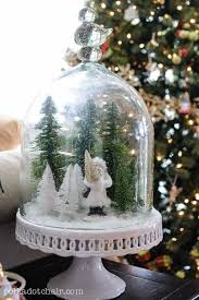 Christmas Home Decoration Ideas 529 Best Christmas Images On Pinterest Christmas Ideas