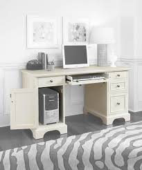 Armoire Office Desk by Computer Armoire For Sale Thomasville Computer Armoire Ethan