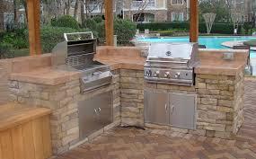 outdoor kitchens tampa fl kitchen spring ideas backyard designs