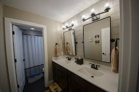 bathrooms design homes