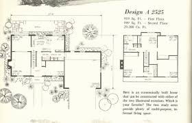 edwardian house plans lovely tudor style house plans floor concept courtyard victorian