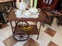 Wisconsin Furniture Company Twin Pedestal Table Furniture For Sale In Fort Leonard Wood Mo Fort Leonard Wood Bookoo