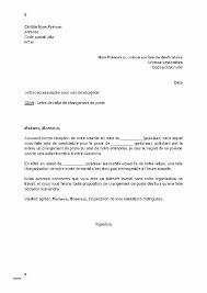 lettre de motivation femme de chambre sans exp駻ience cuisine fresh lettre de motivation aide cuisine hi res wallpaper