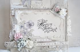 card templates amazing beautiful birthday cards a