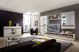 Wohnzimmer Hell Und Modern Innostyle Im Dienste Schöner Und Moderner Einrichtung