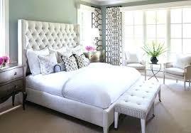 chambre adulte taupe chambre adulte bleu beautiful fabulous suprieur deco chambre