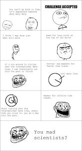 Troll Dad Memes - lovely 29 troll dad memes wallpaper site wallpaper site