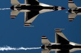 free images group smoke airplane vehicle aviation flight