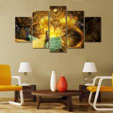 Living Room Paintings Online Buy Wholesale Room Painting Patterns From China Room