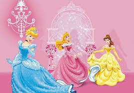 xxl poster wall mural wallpaper disney princess rose photo 160 cm xxl poster wall mural wallpaper disney princess rose photo 160 cm x 115 cm 1 75 yd x 1 26 yd 1 75 yd x 1 26 yd