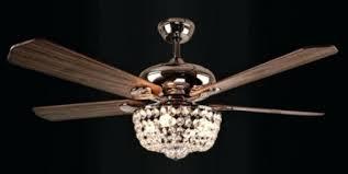Chandelier Ceiling Fan Light Kit Ceiling Fan Ceiling Fan Crystal Chandelier Light Kits Warisan