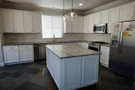 Floor Decor Upland Rancho Cucamonga Water Damage And Remodel Restoration Water And