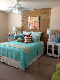 Teen Bedroom Ideas Pinterest by Images About Surf Decor On Pinterest Room And Surfboard Awesome