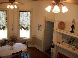 Dining Room Valance Dining Room Fan Provisionsdining Com