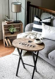 rustic home decorating ideas living room 4 simple rustic farmhouse living room decor ideas my home decor