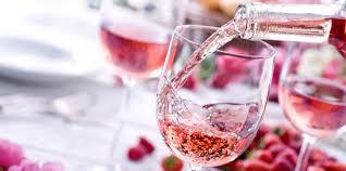 search wine