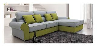 Sofa Brands List Quality Leather Sofa Fabric Sofa Furniture Manufacturer U0026 Distributor