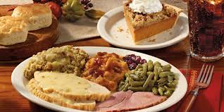 good thanksgiving restaurants not cooking 13 places to find a thanksgiving day feast