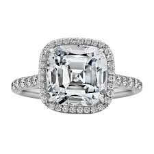 engagements rings tiffany images Tiffany and co diamond and platinum engagement ring at 1stdibs jpeg