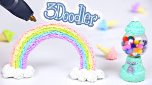 25 best 3doodler creation ideas drawing in 3d 3doodler printing pen creations tutorial