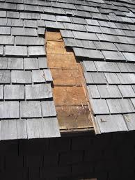 Tongue And Groove Roof Sheathing by Roof Sheathing Investigation The Beauport Blog