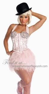 halloween corset 35 best my style burlesque images on pinterest burlesque