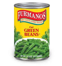 southern green beans furmano u0027s