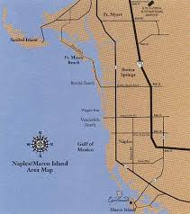 marco island florida map esplanade shops marco island florida map and directions