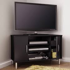 Tv Stands Tv Stands South Shore Renta Corner Tv Stand For Tvs Up To Stands