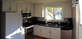 Kitchen Makeover Blog - cape cod home tour with a wife in progress