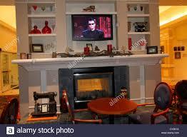 the fireplace inn instafireplace us