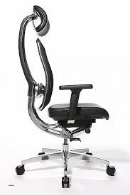 fauteuil de bureau ikea cuir siege de bureau cuir amazing with siege de bureau cuir free alinea