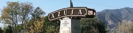 azusa light and water azusa ca official website official website