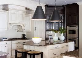 ivory kitchen ideas the 25 best ivory kitchen ideas on farmhouse kitchens
