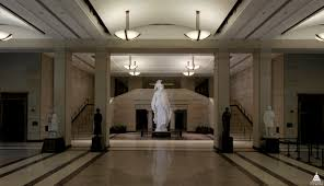 When Was The First House Built The Statue Of Freedom Architect Of The Capitol United States