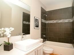bathroom tub surround tile ideas attractive bathtub surround tile patterns composition shower room