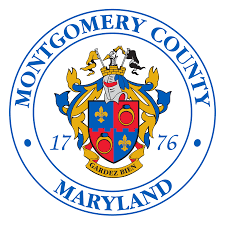 Mcg Floor Plan by Tax And Financing Programs Montgomery County Business Portal