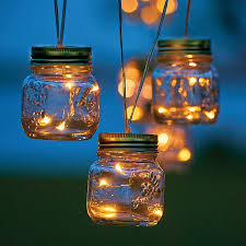 jar string lights improvements catalog