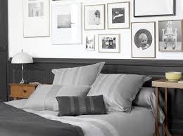 amenager sa chambre awesome idee deco salon cocooning 9 amenager sa chambre les 10