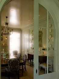 Interior Arched French Doors by Photo Page Hgtv