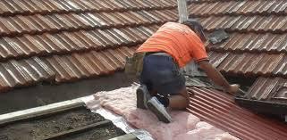Leaky Roof Repairs  Gutter Repairs Sydney Licensed Metal